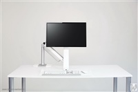 03 HumanScale QuickStand Lite
