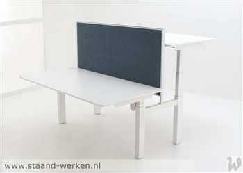 Conset 501-88 Bench ZitSta