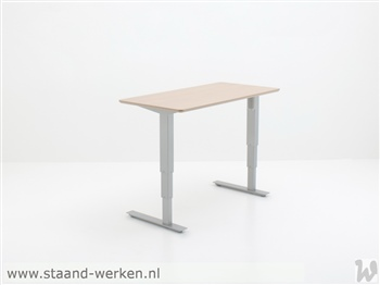 Conset 501-37 Mini ZitSta Tafel