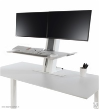 06 HumanScale Quickstand
